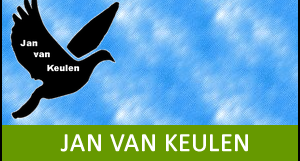 Jan van Keulen - Asten